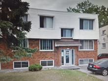 Income properties for sale in Pierrefonds-Roxboro (Montréal), Montréal (Island), 4872, Rue  Millette, 15066653 - Centris