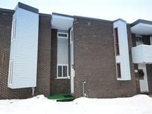 House for sale in Pierrefonds-Roxboro (Montréal), Montréal (Island), 11913, Rue  Pavillon, 28411404 - Centris
