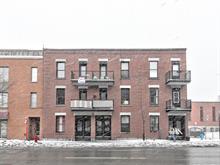 Condo for sale in Ville-Marie (Montréal), Montréal (Island), 1848, boulevard  De Maisonneuve Est, 10850816 - Centris