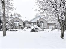 House for sale in Carignan, Montérégie, 1245, Rue  Jean-Vincent, 10239043 - Centris