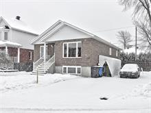 Duplex for sale in Saint-Hubert (Longueuil), Montérégie, 3994 - 3996, Rue des Pervenches, 11898482 - Centris