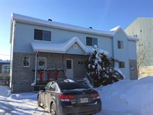 4plex for sale in La Haute-Saint-Charles (Québec), Capitale-Nationale, 993, Rue de la Joconde, 21016151 - Centris