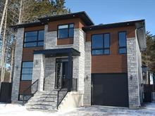 Maison à vendre à Saint-Paul, Lanaudière, 136, Avenue du Littoral, 20570653 - Centris