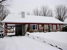 House for sale in Saint-Christophe-d'Arthabaska, Centre-du-Québec, 94, boulevard  Léon-Couture, 12761158 - Centris