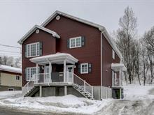 Triplex for sale in Beauport (Québec), Capitale-Nationale, 90 - 94, boulevard  Magella-Laforest, 26892353 - Centris