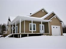 Maison à vendre à Victoriaville, Centre-du-Québec, 28, Rue  Corine, 27550408 - Centris