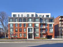 Condo for sale in Ahuntsic-Cartierville (Montréal), Montréal (Island), 209, boulevard  Henri-Bourassa Est, apt. 101, 15383679 - Centris