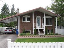 Maison à vendre à Rawdon, Lanaudière, 2460, Rue  Muriel, 27187103 - Centris