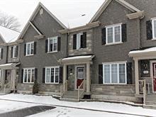Maison à vendre à La Haute-Saint-Charles (Québec), Capitale-Nationale, 1422, Rue de la Crémaillère, 28170244 - Centris