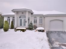 House for sale in Deux-Montagnes, Laurentides, 634, Rue du Berger, 22180711 - Centris