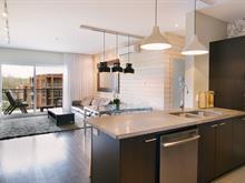 Condo / Appartement à louer à Chomedey (Laval), Laval, 1780, Rue  Notre-Dame-de-Fatima, app. 410, 27403839 - Centris