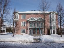 Condo à vendre à Mont-Saint-Hilaire, Montérégie, 321, Rue  Damien-Benoît, 28867488 - Centris