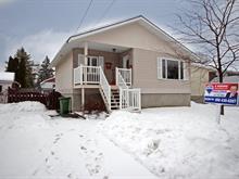 Maison à vendre à Bois-des-Filion, Laurentides, 33, 34e Avenue, 20978904 - Centris