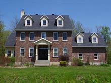 Maison à vendre à Granby, Montérégie, 767, Place des Aigles, 19155253 - Centris