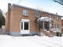 House for sale in Saint-Laurent (Montréal), Montréal (Island), 1458, Avenue  O'Brien, 21155825 - Centris