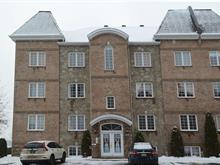 Condo for sale in Mascouche, Lanaudière, 700, Montée  Masson, apt. 202, 9755712 - Centris