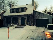 Maison à vendre à Lachenaie (Terrebonne), Lanaudière, 804, Rue du Bras-d'Apic, 21734474 - Centris