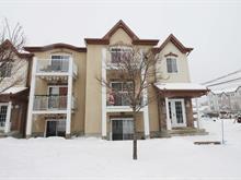 Condo for sale in La Plaine (Terrebonne), Lanaudière, 5345, Rue du Bocage, apt. 101, 20328296 - Centris