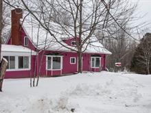 House for sale in Rock Forest/Saint-Élie/Deauville (Sherbrooke), Estrie, 4341, Rue de Lotbinière, 22528685 - Centris