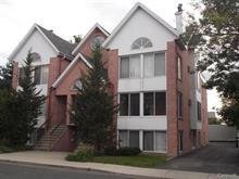 Condo / Apartment for rent in Le Vieux-Longueuil (Longueuil), Montérégie, 430, Rue  Cartier, 19317885 - Centris