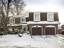 Maison à vendre à Dollard-Des Ormeaux, Montréal (Île), 11, Rue  Belcourt, 19987061 - Centris
