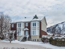 Condo à vendre à Mont-Saint-Hilaire, Montérégie, 272, Rue  Forest, 22786942 - Centris