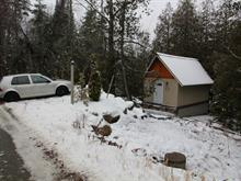 Maison à vendre à Saint-Donat, Lanaudière, 439, Chemin  Saint-Guillaume, 13407072 - Centris