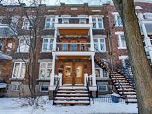 Condo à vendre à Le Plateau-Mont-Royal (Montréal), Montréal (Île), 4412B, Rue  Fabre, 11972044 - Centris