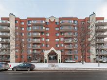 Condo for sale in Saint-Laurent (Montréal), Montréal (Island), 2350, boulevard  Thimens, apt. 602, 22575025 - Centris