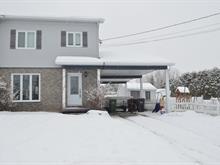 Maison à vendre à Rock Forest/Saint-Élie/Deauville (Sherbrooke), Estrie, 55, Rue de la Brise, 19040785 - Centris