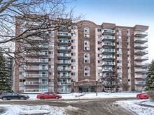 Condo à vendre à Ahuntsic-Cartierville (Montréal), Montréal (Île), 10100, Rue  Paul-Comtois, app. 302, 18815840 - Centris