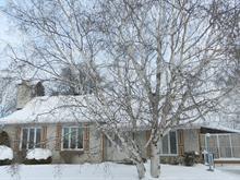 House for sale in Rimouski, Bas-Saint-Laurent, 383, Avenue du Bois-Joli, 23613815 - Centris
