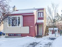 House for sale in Sainte-Rose (Laval), Laval, 2576, Rue du Pluvier, 16152741 - Centris