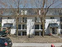 Income properties for sale in Le Vieux-Longueuil (Longueuil), Montérégie, 2135 - 2155, Rue  Villeneuve, 23007530 - Centris