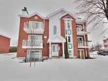 Condo for sale in Sainte-Julie, Montérégie, 540, Rue  Samuel-De Champlain, apt. 101, 12872031 - Centris