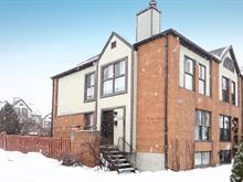 Maison de ville à vendre à Anjou (Montréal), Montréal (Île), 7173, Impasse de l'Eau-Vive, 24653674 - Centris