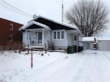Maison à vendre à Saint-Hyacinthe, Montérégie, 2725, Rue  Saint-Charles, 25960712 - Centris