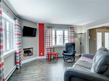 Condo for sale in Saint-Apollinaire, Chaudière-Appalaches, 33, Rue  Demers, apt. 1, 17614359 - Centris