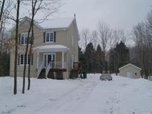 House for sale in Saint-Edmond-de-Grantham, Centre-du-Québec, 120, Rue  Nordique, apt. 220 RAIC, 12536055 - Centris