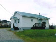Maison à vendre à Cap-Chat, Gaspésie/Îles-de-la-Madeleine, 365, Rue  Notre-Dame Ouest, 26343081 - Centris