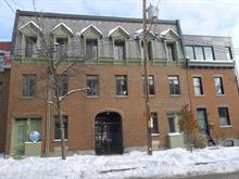 Condo for sale in Le Plateau-Mont-Royal (Montréal), Montréal (Island), 3989, Rue  De Bullion, 17650569 - Centris