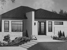 Maison à vendre à La Plaine (Terrebonne), Lanaudière, 2635, Rue de l'Azalée, 10189923 - Centris