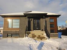 Maison à vendre à Saint-Lin/Laurentides, Lanaudière, 880, Rue du Paturage, 26996354 - Centris