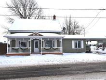 Maison à vendre à Yamachiche, Mauricie, 710, Rue  Sainte-Victoire, 16677295 - Centris