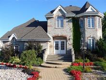 House for sale in Terrebonne (Terrebonne), Lanaudière, 161, Rue d'Osaka, 24238642 - Centris