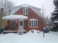 Maison à vendre à Verdun/Île-des-Soeurs (Montréal), Montréal (Île), 1212, Rue  Clémenceau, 12978334 - Centris