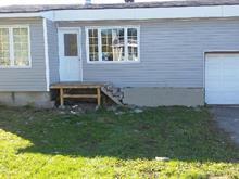 Maison à vendre à Saint-Roch-de-l'Achigan, Lanaudière, 220, Rang de la Rivière Nord, 21612958 - Centris