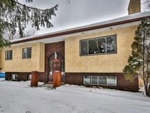 House for sale in Trois-Rivières, Mauricie, 160, Rue des Jardins-de-Baie-Jolie, 26071050 - Centris