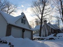 Maison à vendre à Prévost, Laurentides, 1285, Chemin du Lac-Renaud, 17117655 - Centris