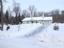 Maison à vendre à Estérel, Laurentides, 95, Chemin  Dupuis, 24268278 - Centris